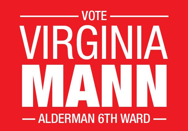 A Campaign forAlderman