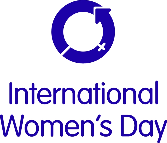 INTERNATIONAL WOMAN'S DAY — SO WHAT?